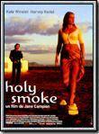 Holy Smoke streaming