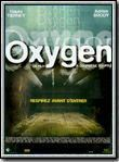 Oxygen streaming