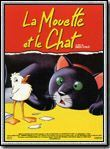 La Mouette et le chat streaming