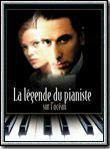 La Légende du pianiste sur l'océan streaming