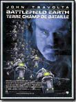 Terre champ de bataille streaming