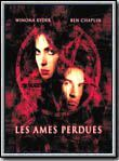 Les Ames perdues streaming