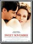 Sweet November streaming