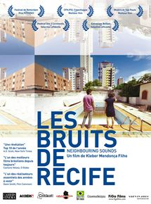 Les bruits de Recife streaming