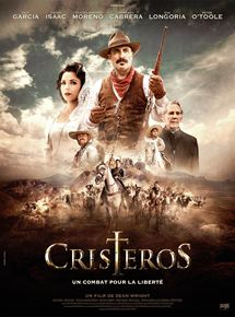 Cristeros streaming