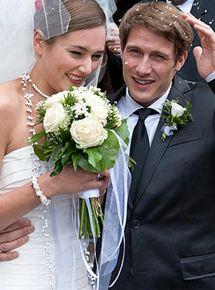 Une robe de mariée pour deux streaming