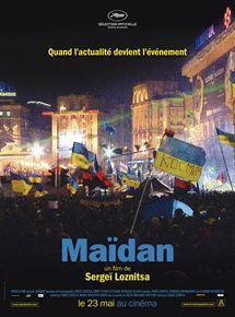Maidan streaming