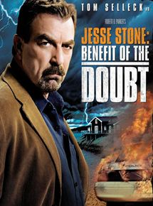 Jesse Stone : Benefit of the Doubt