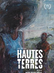 Hautes-Terres streaming