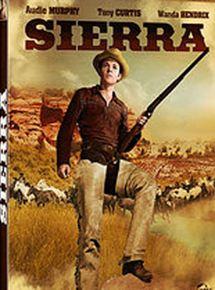 Sierra Film 1950 Allocin 233