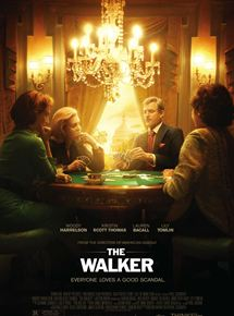 The Walker streaming gratuit