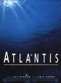 Atlantis streaming