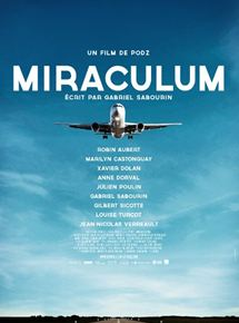 Miraculum streaming
