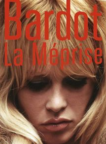 Bardot, la Méprise streaming