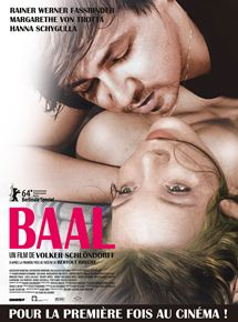 Baal streaming