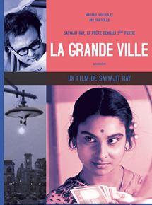 Sexe : Paris, une ville de dbauche - France Bleu