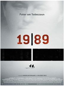 1989 streaming