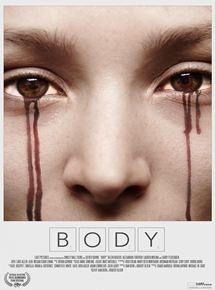 Body streaming