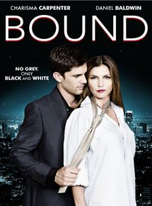Bound en streaming