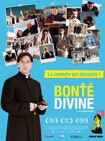 Bonté Divine streaming