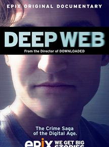 Deep Web streaming