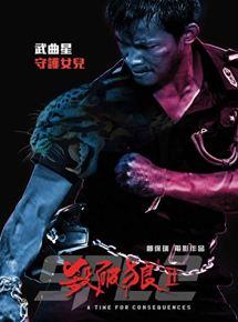 Kill Zone 2 affiche