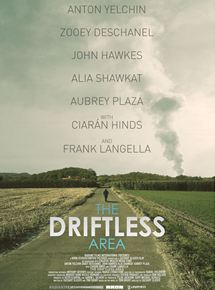 The Driftless Area streaming