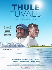 Telecharger ThuleTuvalu Dvdrip