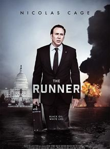Film The Runner Streaming Complet -