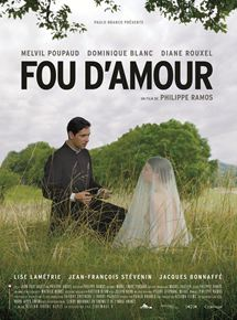 Fou d'amour streaming