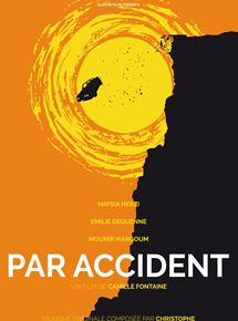 Par accident streaming