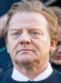 Werner Wölbern