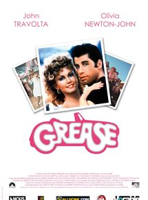 Grease streaming