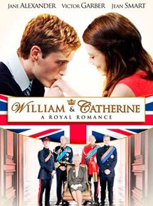 William & Kate : Romance royale