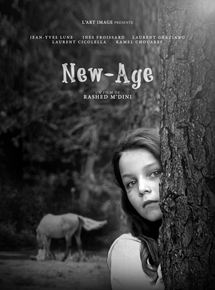 Bande-annonce New-Age