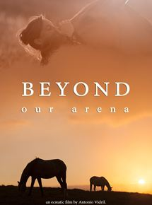 Beyond our arena