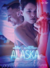 Alaska streaming