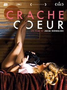 Crache coeur streaming