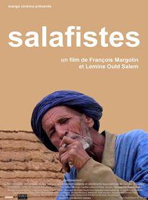 Salafistes streaming gratuit