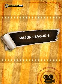 Major League 4