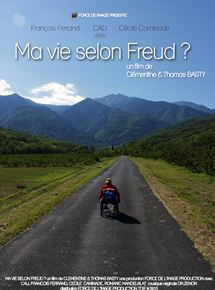 Telecharger Ma vie selon Freud ? Dvdrip