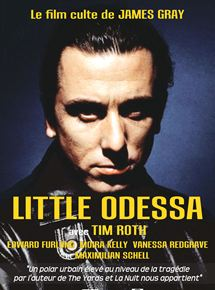 Bande-annonce Little Odessa