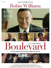 voir Boulevard streaming