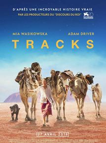 Tracks streaming gratuit