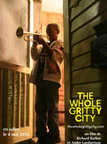 The Whole Gritty City streaming gratuit
