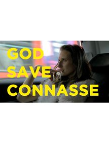 God Save Connasse streaming
