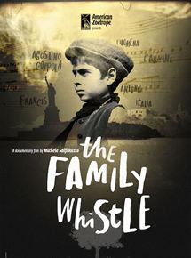 Telecharger The Family Whistle Dvdrip
