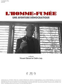 L'Homme-Fumée streaming