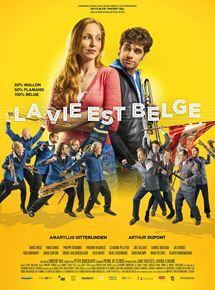 Bande-annonce La Vie est belge