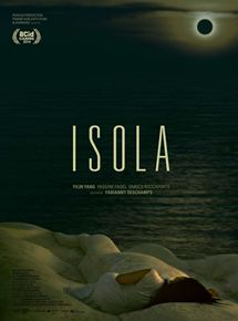 Isola streaming